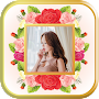 Amazing Photo Frames HD APK icon