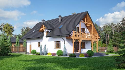 projekt Milicz 53 dws