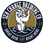 Sea Change Irish Red Ale