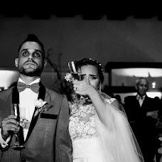 Wedding photographer Michel Bohorquez (michelbohorquez). Photo of 09.11.2017