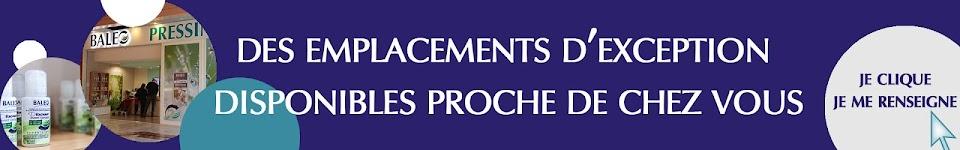 pressing-emplacements-exceptionnels-france-paris