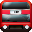 Bus Route E.. file APK for Gaming PC/PS3/PS4 Smart TV