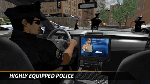 Real Gangster Vegas Crime Game 1.4 screenshots 11