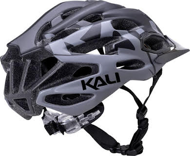 Kali Protectives Maraka Helmet alternate image 0