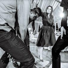 Wedding photographer Evgeniy Lovkov (Lovkov). Photo of 05.09.2018