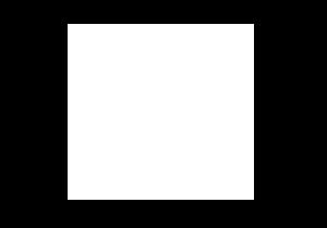 Tangelo Software Klant Logo - AGL
