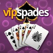 Golden Spades Plus 2020