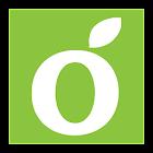 Recetas Kiwilimón icon