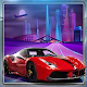 Real Car Race 3D : New Car Driving Game 2020 Download for PC Windows 10/8/7