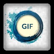 GIF Maker : Video Converter