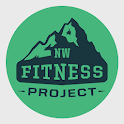 NW Fitness Project icon