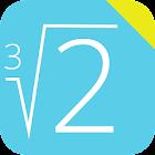 立方根计算器 icon