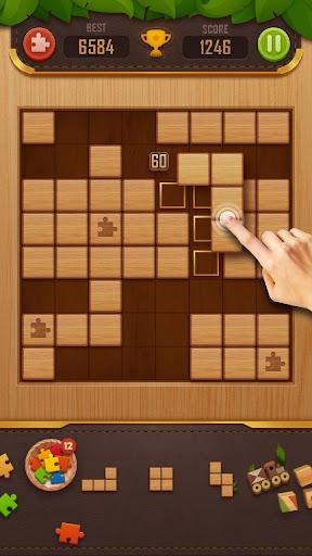 Block Puzzle 4.0 screenshots 1