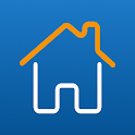 Habitação Caixa icon