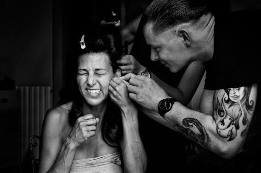 Wedding photographer Damiano Salvadori (damianosalvadori). Photo of 20.06.2016