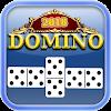 Dominos 2018
