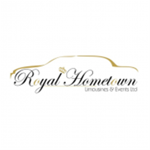 Royal Hometown Limousines And Events Applications Sur Google Play
