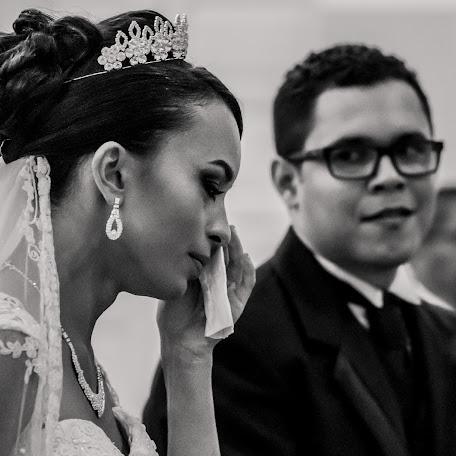 Wedding photographer Rony Santana (ronysantana). Photo of 16.08.2017