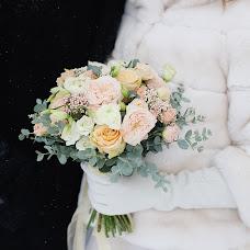 Wedding photographer Aleksey Karepov (Shrike). Photo of 15.02.2017