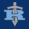 RHS Titans Booster Club