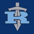 RHS Titans Booster Club icon