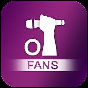 OT Fans 2018