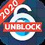 برنامج فتح جميع المواقع المحجوبه مجانا – بروكسي icon