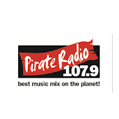 Pirate Radio 107.9