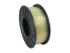 Natural PRO Series PLA Filament - 1.75mm (1kg)