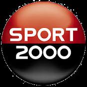 Sport 2000 Gefäll
