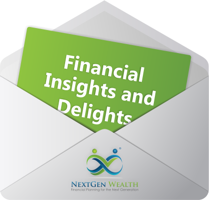 Financial Insights and Delights