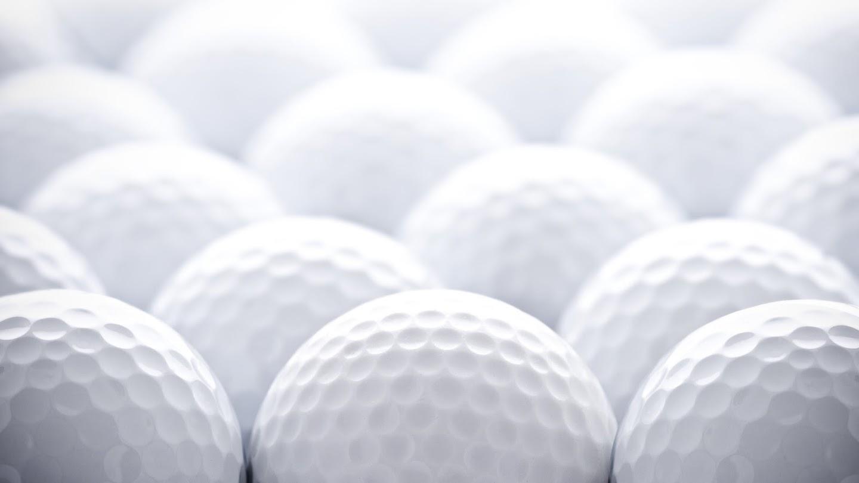PGA of America Special
