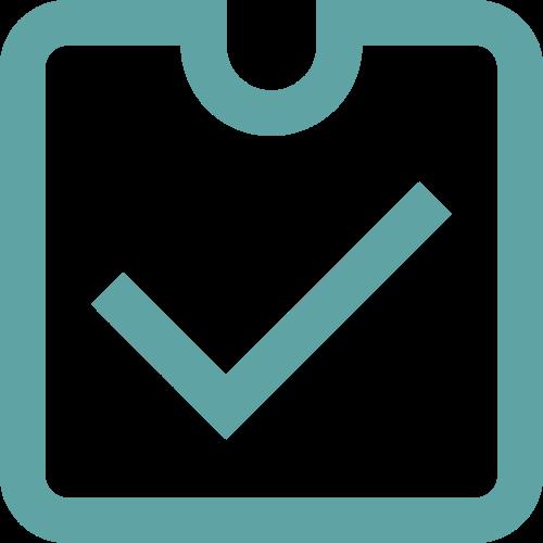 Olala Homes - Quality guarantee
