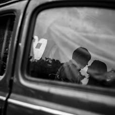 Wedding photographer Adilson Teixeira (AdilsonTeixeira). Photo of 31.03.2017