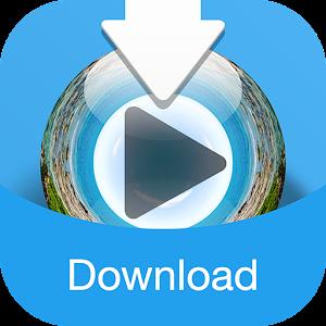 2018年無料動画ダウンロードアプリおすすめランキ …