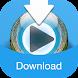 動画ダウンロードアプリ-Movie Box-