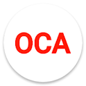 Oracle Certified Administrator Practice Test icon
