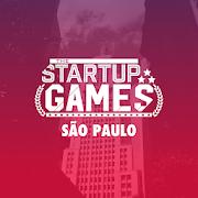 Startup Games São Paulo
