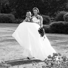 Wedding photographer marilisa cioffi (marilisacioffi). Photo of 05.05.2016