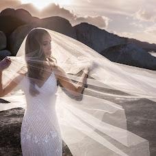 Wedding photographer Linda Vos (lindavos). Photo of 14.08.2019