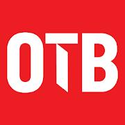 OTB Sports