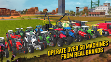 Farming Simulator 18のおすすめ画像3