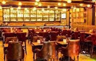 Qubitos - The Terrace Cafe photo 3