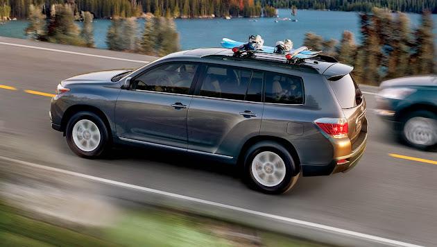 Lithia Toyota Of Springfield Google