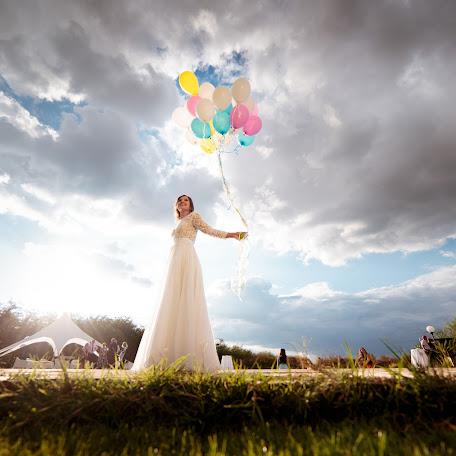 Fotograful de nuntă Cristian Popa (cristianpopa). Fotografie la: 08.12.2017