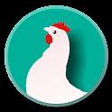 NPICK icon