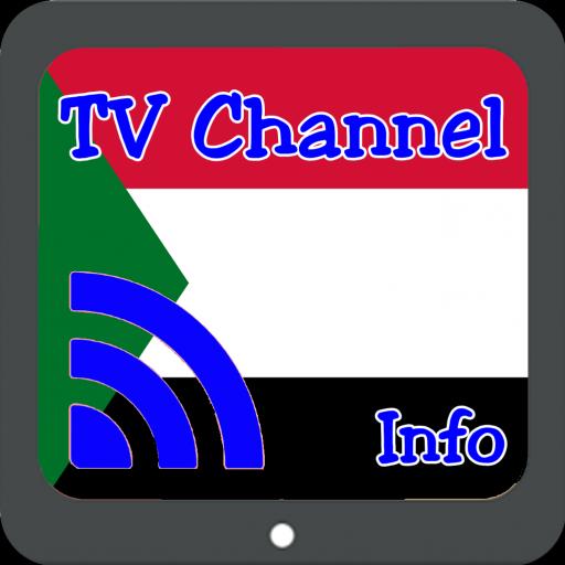 TV Sudan Info Channel