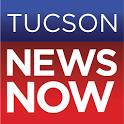 TucsonNewsNow icon