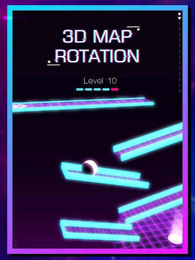 Balance Master 3D 5.0 screenshots 8