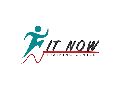 Download FIT NOW Training Center For PC Windows and Mac apk screenshot 5